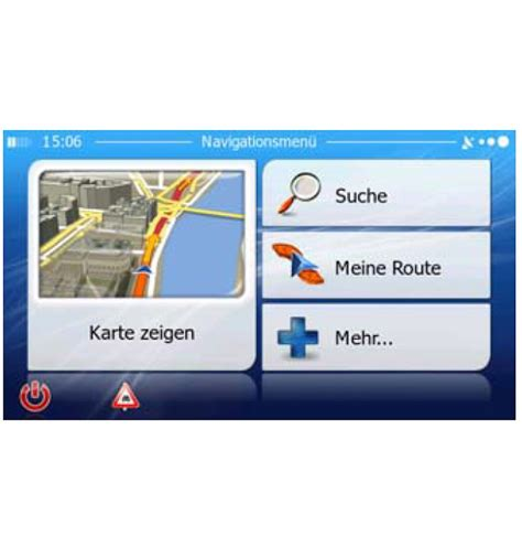 Igo primo navigation software download boardsubscribe itunes igo primo navigation software download jpg 900x962 publicscrutiny Image collections