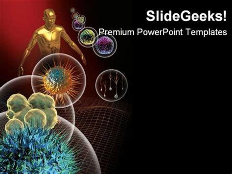 Hiv aids powerpoint presentation download cards messy hiv aids powerpoint presentation download jpg 560x420 toneelgroepblik Images