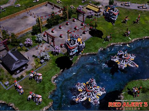 red alert 3 uprising keygen free download