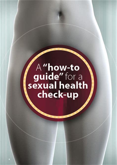 internatial journal of sexual health jpg 350x495