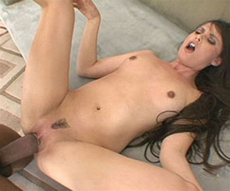 Best amateurs porn top amateur porn sites free videos jpg 700x583