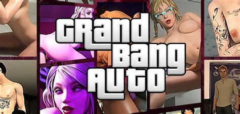 3d 3d games, 3d graphics free adult games jpg 960x460