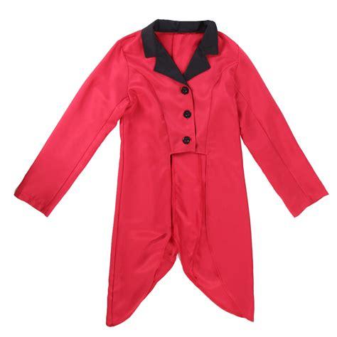Life jackets life vests best price guarantee at dicks jpg 1600x1600