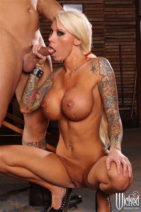 Tattoo videos large porn tube free tattoo porn videos jpg 800x1200