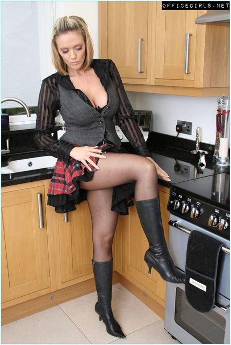 boots mini skirts pics sexy jpg 803x1200