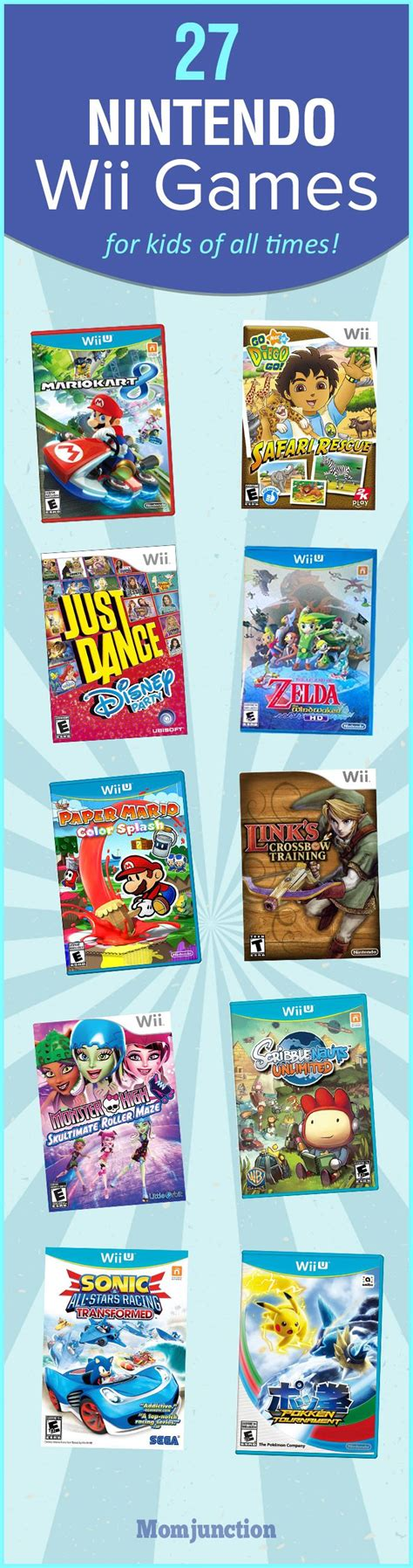 list of adult nes games jpg 700x2651