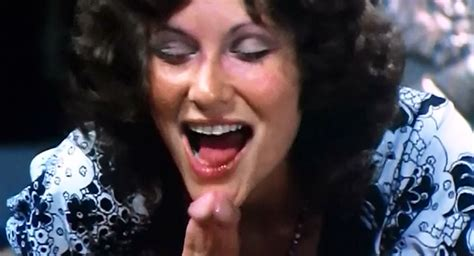 Free linda lovelace porn videos from thumbzilla jpg 640x346