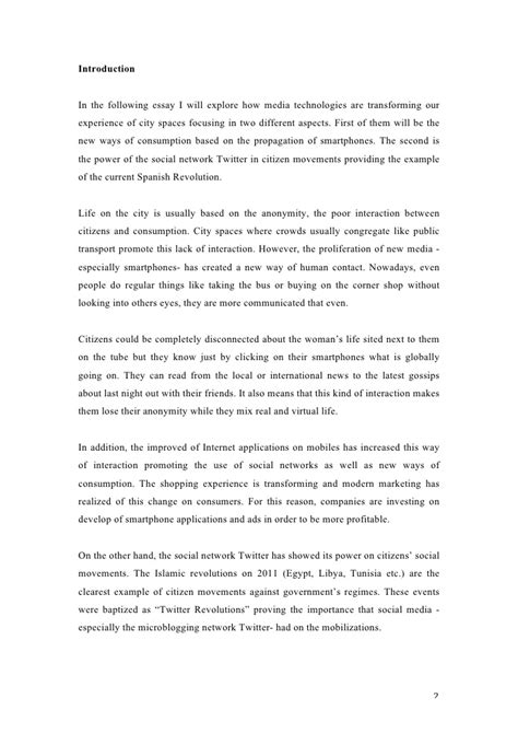Essay on my likes and dislikes publish your articles jpg 728x1030