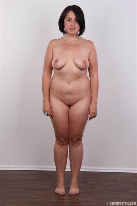 erotic naked ladies pics jpg 1023x1536