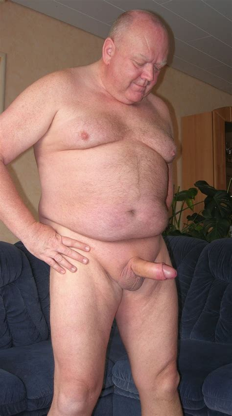 gay men silver daddies thumb free jpg 893x1600