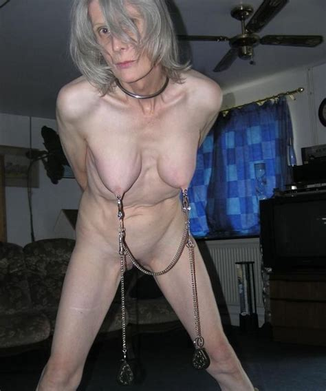 grandmas in bondage jpg 690x827