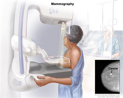 Breast cancer checking jpg 3000x2400