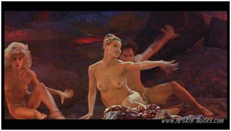 free nude celeberty movie clips jpg 910x518