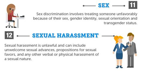 The essential guide to handling workplace harassment jpg 1200x607