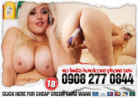 Phone sex cheap phone sex free pay per minute phone site png 845x602