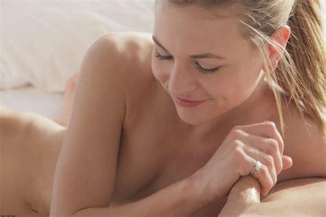 Free mobile porn and iphone porn, sex videos slutload jpg 4000x2667