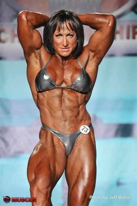 Female bodybuilder porno best videos 1 jpg 599x900