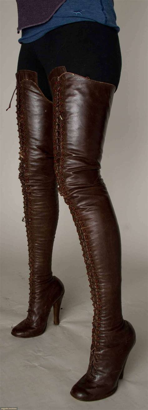 what is boot fetish jpg 736x2029