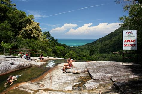 10 best things to do in langkawi langkawi best attractions jpg 1024x683