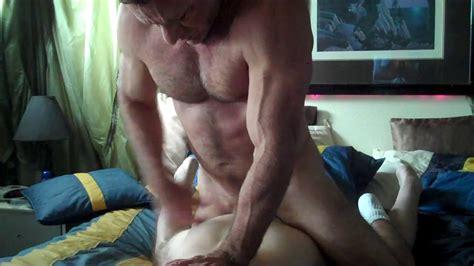 Verbal porn gay videos jpg 1280x720