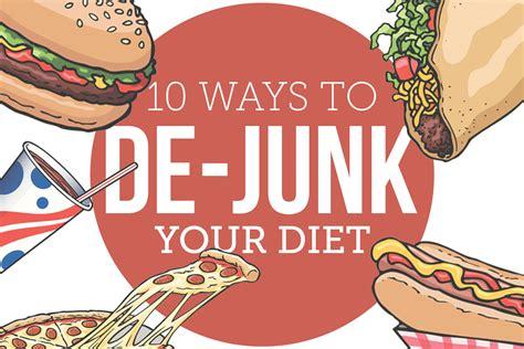 Fast food essay examples kibin jpg 1500x1000