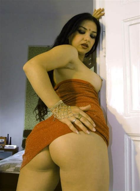 Indian sex tube, nude indian girls, free desi pussy fuck jpg 585x800