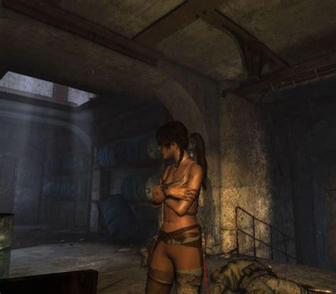 tomb raider 2 nude patch jpg 650x568