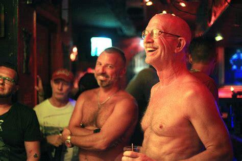 gay night club fort lauderdale jpg 2048x1365