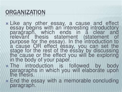 Essay on my likes and dislikes publish your articles jpg 638x479