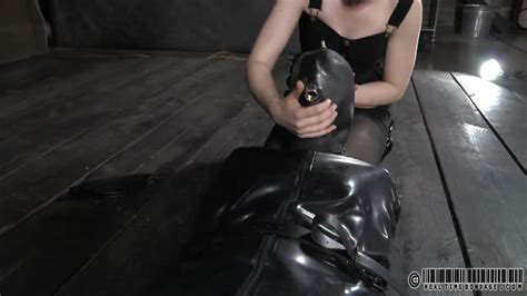 latex erotic asphyxia jpg 940x529