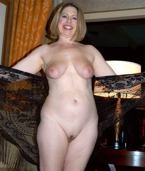 Meet horny big tits woman in office jpg 500x592
