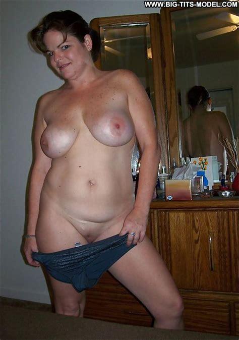 gf big tits gallery jpg 800x1138