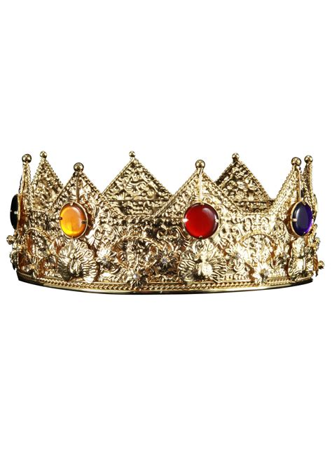renaissance teen queen costumes jpg 1750x2500