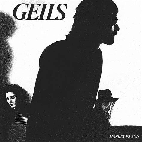 J geils band piss on the wall lyrics jpg 600x600