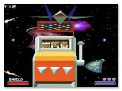Star fox snes slot machine jpg 320x239