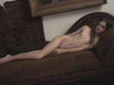 Brooke shields young pics nude porn videos jpg 856x642