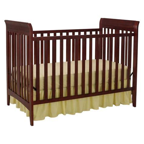 dick and jane crib set jpg 736x736