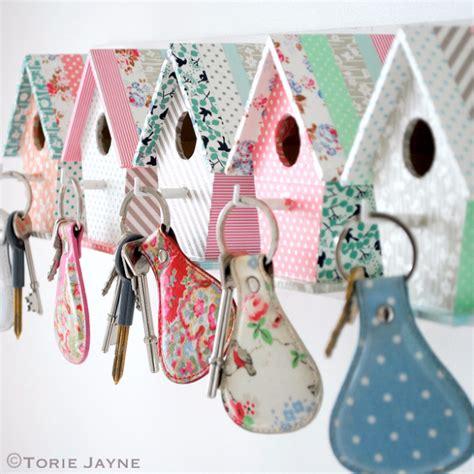 Puppet crafts kids can make danielles place of crafts jpg 625x625