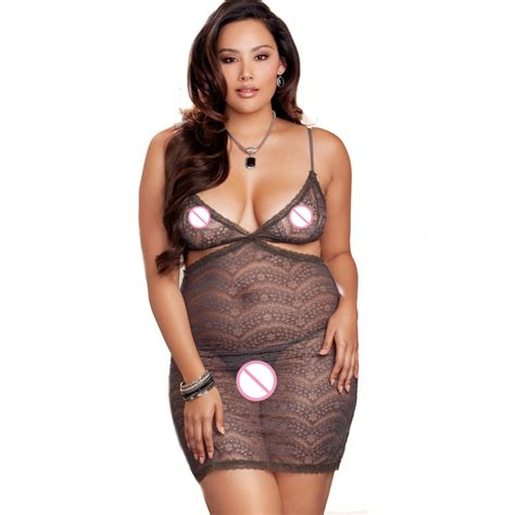 Womens plus size sexy clothes, club wear, dancewear jpg 800x800