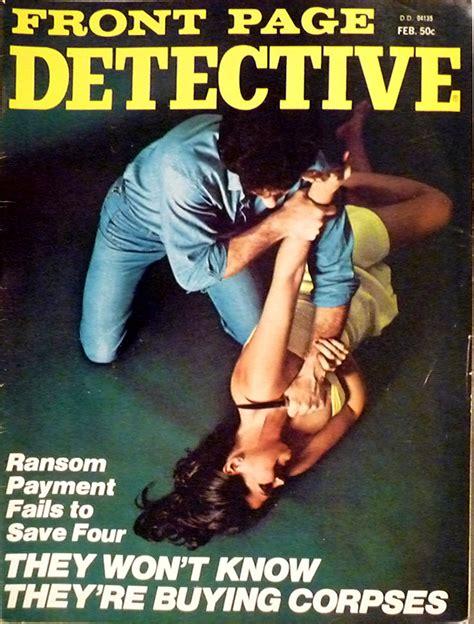 Sex crimes findlaw jpg 739x974