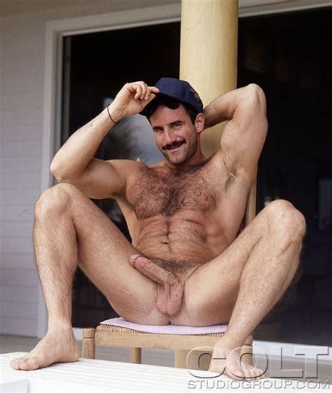 Gay mustache search jpg 500x593